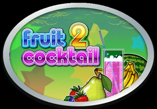 fruit cocktail slot для андроид